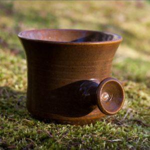 Apothecary Bowl
